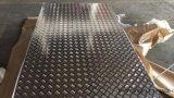 strato dell'alluminio del reticolo impresso 1050 1100 3003