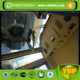 Lutong einzelne Trommel-Vibrationsrolle Lt618b