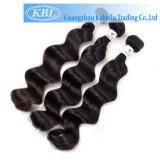 Волосы девственницы сырцовые Unprocessed синтетические