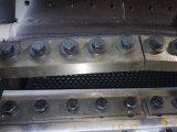 800b пластиковые Дробильная установка заводская цена