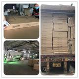 直接フラットパックのRtaの食器棚の純木の中国の工場