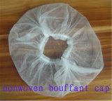 トンコワンの製造の機械を作るNonwovenモップの帽子