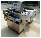 Máquina de cortar vegetais Industrial máquina de corte Triturador de Alimentos