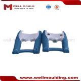 中国のプラスチック注入のプレキャストコンクリート自動車型の製造業者