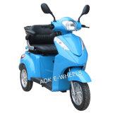 500W/700W E-Scooter, aluguer de scooter de mobilidade eléctrica, Mobilidade Scooter, bicicleta eléctrica/aluguer