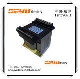 Type E-I transformateur Bk-1000va de Bk