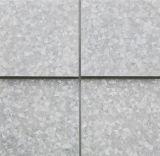 Material de construcción nacarado de agua dulce del mosaico 2017 para la pared