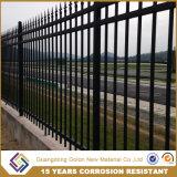 高品質の家のための安い塀の庭の塀の塀のパネル
