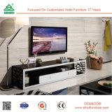 Таблица TV живущий конструкции мебели комнаты новой деревянная