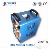 Hho генератор для полировки, Hho газ полировка машины Gtho-100