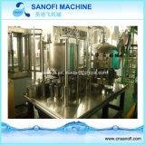 o PNF 330ml/350ml500ml pode máquina de enchimento e de selagem
