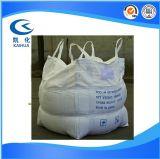 Aditivo alimentario Sodium Metabisulfite Na2O5s2 97,5%Mín.