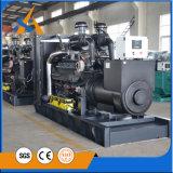 Gerador elétrico silencioso do diesel 1000W da venda quente