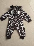 Vestito pieno del bambino del bambino (pagliaccetto del bambino)