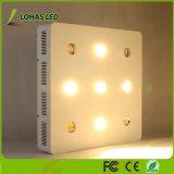 O diodo emissor de luz do poder superior cresce a planta interna clara de 1800W 1200W 800W 400W 200W cresce luzes com microplaquetas do CREE