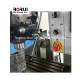 A perfuração e fresadora para ferramentas (ZX7550C)