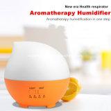 humidificateur ultrasonique d'aromathérapie de diffuseur d'arome de 300ml Waterdrop