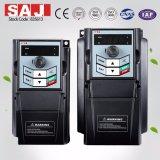 SAJの良質の頻度Inverter/ACモーター駆動機構
