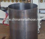 스틸 드럼 솔기 용접 생산 라인