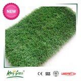 庭のための紫外線抵抗の景色の人工的な草