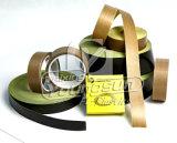 Placas de circuito impreso Protector de Tejidos teflón
