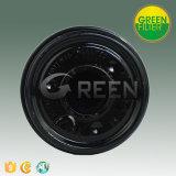 Filtro de petróleo para las piezas de automóvil (P564278)