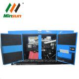Schalldichter Hauptgebrauch-Dieselgenerator 20kw 25kVA