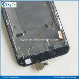 Ursprünglicher GroßhandelsHandy LCD für Asus Zc550kl/Zc553kl/Zb552kl