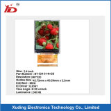 LCD 고품질 모니터 LCD 디스플레이 모듈을 세기
