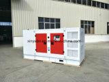Generator-Set mit Weifang Ricardo Dieselmotor