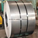 Venta caliente de la bobina de acero inoxidable 304