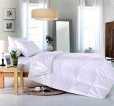 Super warmer preiswerter weißer Ente-unten Tröster für Ausgangs-/Hotel-/Krankenhaus-Gebrauch