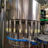 Het Vullen van het Mineraalwater van de Fles van het Huisdier van de Prijs van de fabriek Automatische Installatie/Bottelmachine
