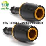 Hoogste-kwaliteit CNC die Stuur voor de Delen van de Bescherming van de Motorfiets machinaal bewerken