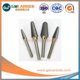 33X29X19cm Solid Tungsten Carbide Rotary Burrs