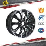 SGS de 16 pulgadas de alta calidad Auto Parts de llantas