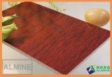 La alta calidad A2 FR/Fuego/Panel Compuesto de Aluminio resistente al calor, ACP, la hoja de ACP, MCP
