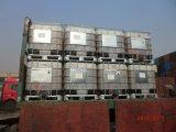 Methylene van de levering Chloride /Dichloromethane met Trommels of de Lading van de Tank van ISO