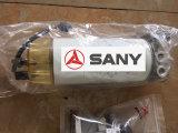 Pezzi di ricambio dell'impilatore di estensione di Sany