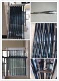 Suntask 123 het ZonneVerwarmingssysteem van het Hete Water