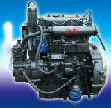 25-75HP, motore diesel per il trattore a ruote Agricutural QC385t