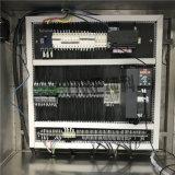 impianto di per il trattamento dell'acqua puro del sistema di osmosi d'inversione 15t/H