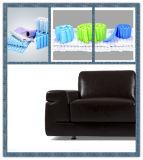 家具の使用のためのよい引きそして伸縮性の100% PPのNonwovenファブリック