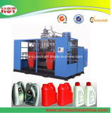 機械装置またはプラスチックびんのブロー形成機械を作る化学バレルオイルドラム