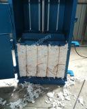Máquina de embalaje para la paja y el papel usado Vms20-8060