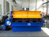 Hxe-17mds mittlere Walzdraht-Zeichnungs-Maschine