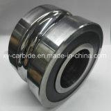 De Rol van het Carbide van het Wolfram van de Levering van de fabriek met Perfecte Prestaties
