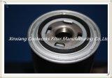 Compair Elemento compresor de aire Filtro de aceite 98262/220