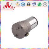 Электродвигатель электропривода электромобиль звукового сигнала звукового сигнала
