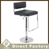 Коммерческие мебелью в современном стиле бар стульями